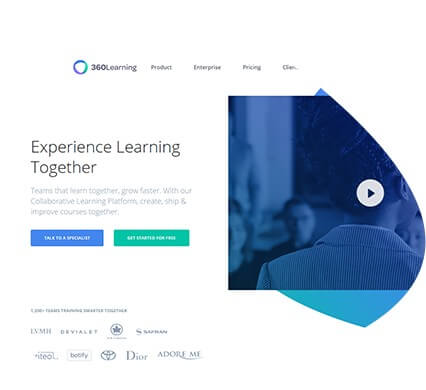 Experience Learning