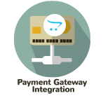 Payment-Gateway-Integration