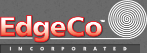 edgecoinc
