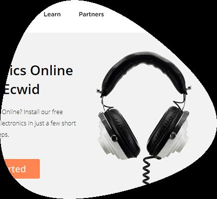 Imatech Pro