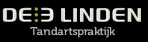 De Drie Linden