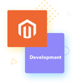 magento-development-small
