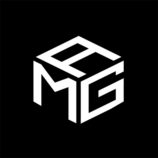 Mobs & Geeks