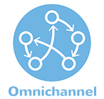onmichannel