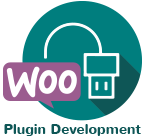 plugin-development