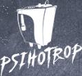Psihotrop