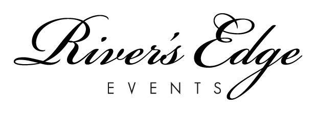 RiversEdge Events