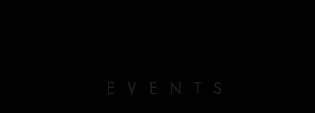 RiversEdge Events