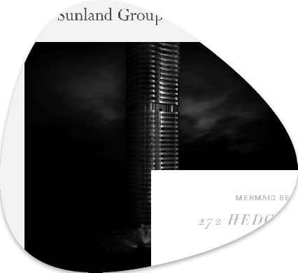 sunlandgroup