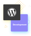 wp-development-small