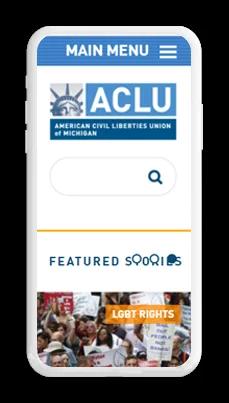 ACLU iphone