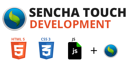 Sencha Touch Development