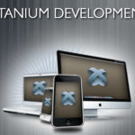 Titanium App Development: Best Cross-Platform Toolkit