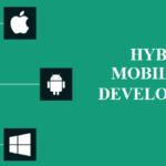 Hybrid Mobile Application Development: Reflect on Beneficial Aspects