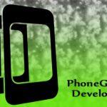 PhoneGap App Development's Advantages & Disadvantages: Let's Explore Thoroughly