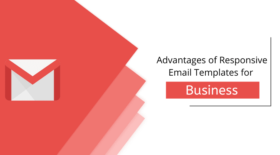 Responsive Email Templates for Gmail - HTMLPanda