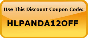 discount coupon code