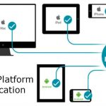 Cross Platform or Native Strategy For Mobile App Development: Which is Better!