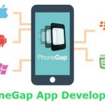 PhoneGap App Development Service: How Will It Benefit The Business
