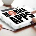 HTML5 Mobile App Development Tips Worth To Bring At The Table