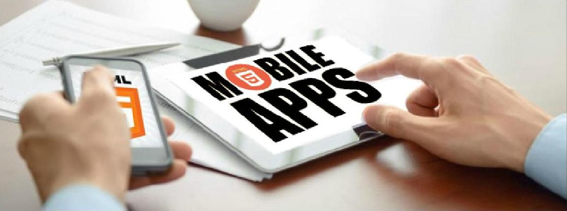 html5 mobile app development tips