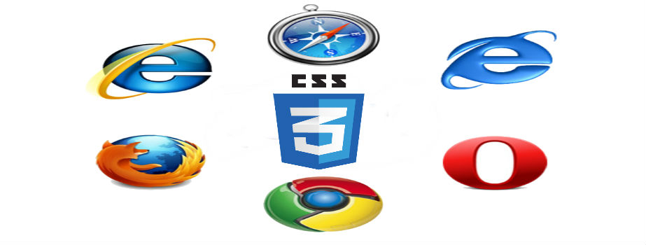 Cross-Browser & Pixel Perfect Web Layouts CSS