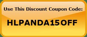 HTMLPanda-discount-coupon-code1