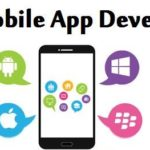 Tips That Will Rediscover The Hybrid Mobile App Development Experience
