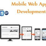 Security Issues to Avoid in the Process of Mobile Web App Development