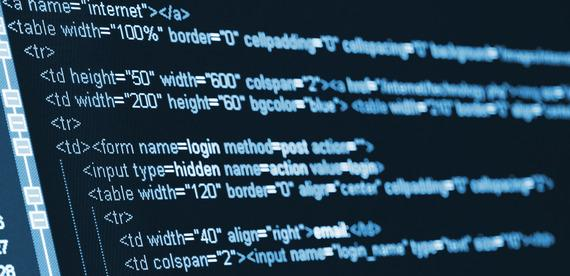 sematic-coding