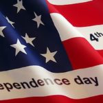 USA's Independence Day Celebration With 10% Off On All Projects