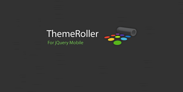 theme roller