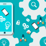 Top 4 Mobile App Development Platforms You Just Can't Ignore