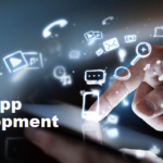 Deep Dive Into The Right Mobile App Development Technology