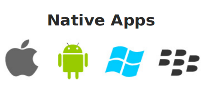 NATIVE-APPLICATIONS