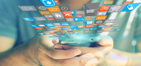 Custom mobile application development benefits