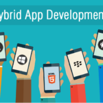 Hybrid Mobile App Development Service: The Impact On Small Businesses