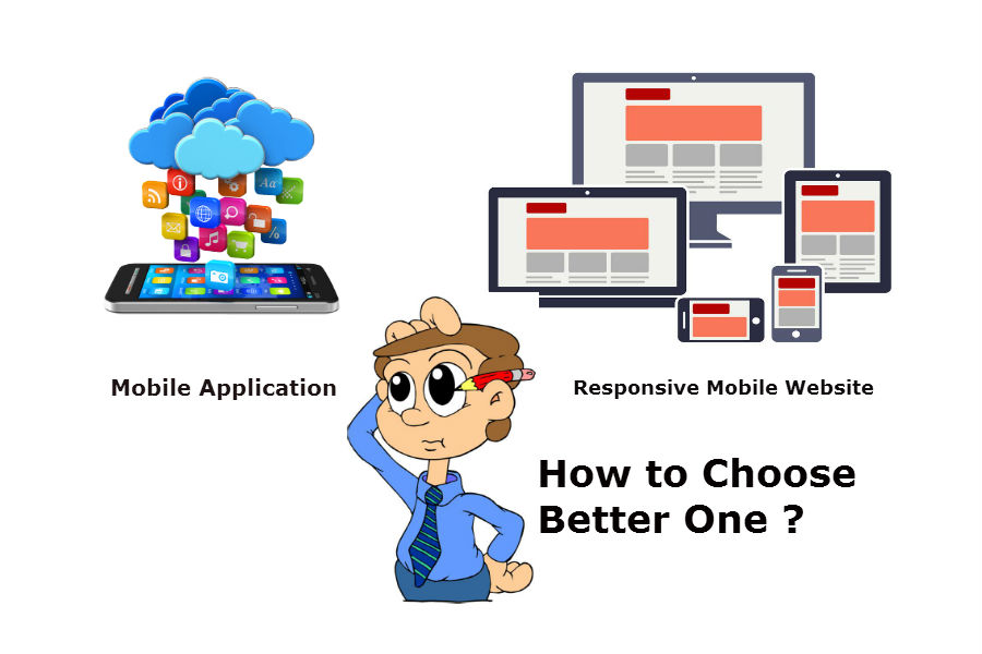 Mobile-Application-or-Mobile-Website-How-to-Choose-Better-One