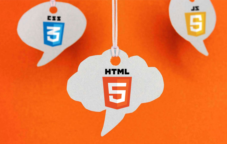 HTML5 The Future To Mobile App Development