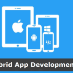 Hybrid Mobile App Development For Cross-platform Experience
