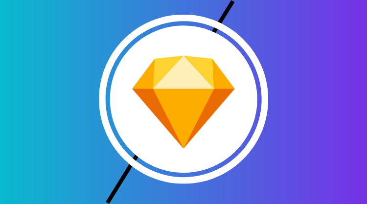Sketch tool - HTMLPanda