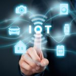 How The IoT App Development Can Play A Vital Role In The Mobile Technology?