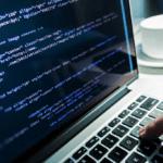 Web Application Development Security: Top 5 Best Practices