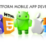 Explore The Significance Of opting Best Cross-platform Mobile App Development Tools