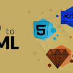 Essential Points To Be Kept In Mind While Selecting PSD to HTML Conversion Company