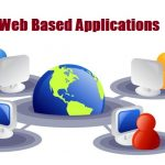 Top Advantages Of Web Based Application For Businesses