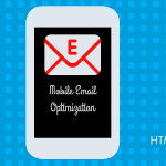 Most Essential Tricks For Mobile Email Optimization