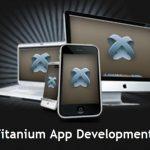 How Titanium Mobile App Development Platform Helps You Build Smart Applications?