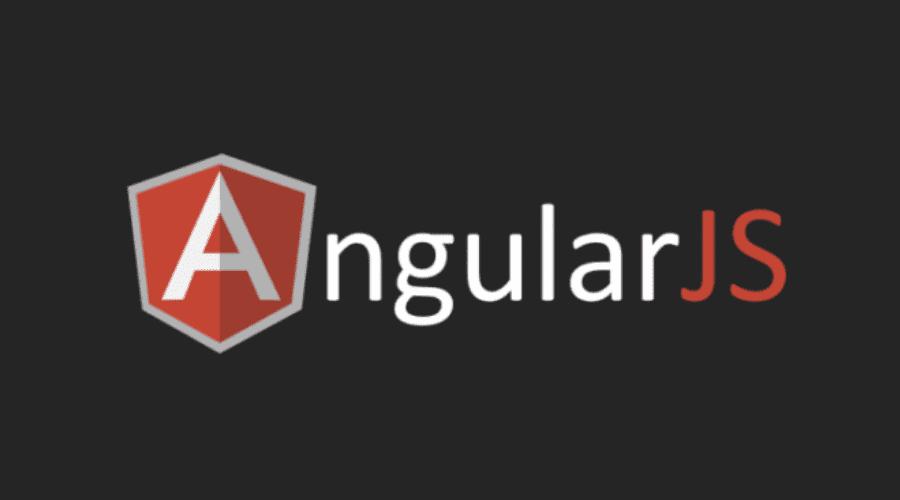 AngularJS - HTMLPanda