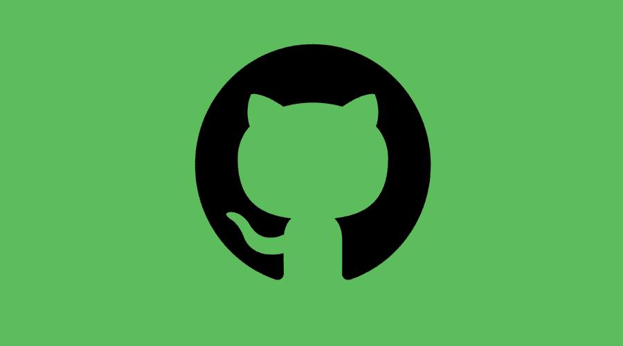 GitHub - HTMLPanda